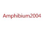 Amphibium2004