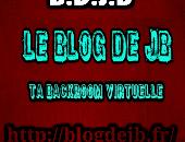 JB69008