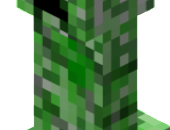 Creeper14
