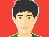 Shirocafu